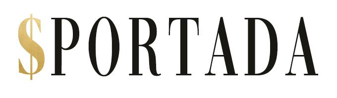$PORTADA